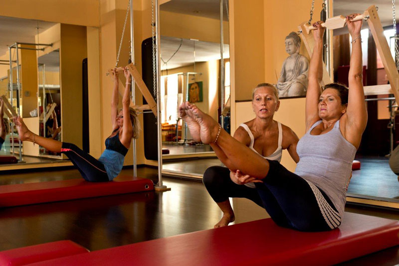 CityPilates-Pil-Wall b800