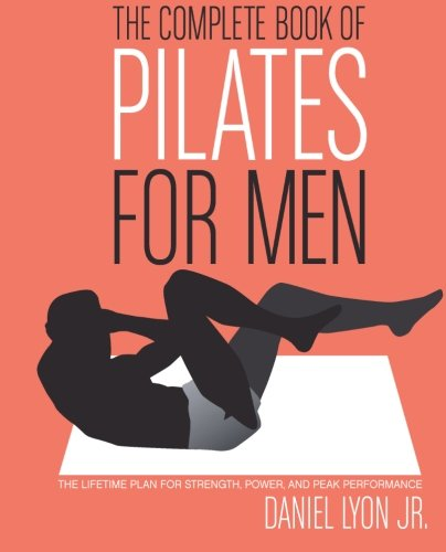book pilates2men