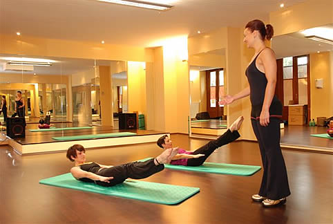 citypilates_002.jpg