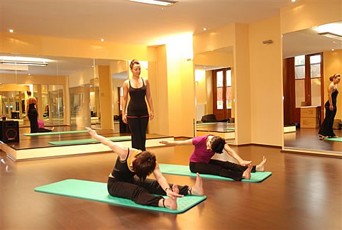 citypilates_003.jpg