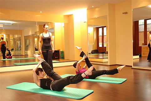 citypilates_004.jpg