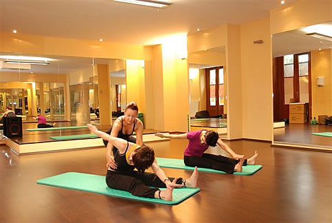 citypilates_005.jpg