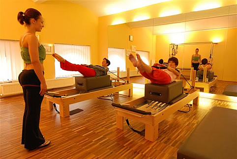 citypilates_010.jpg