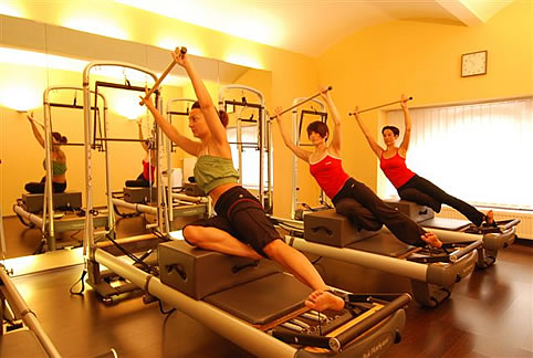 citypilates_013.jpg