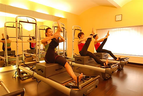 citypilates_014.jpg