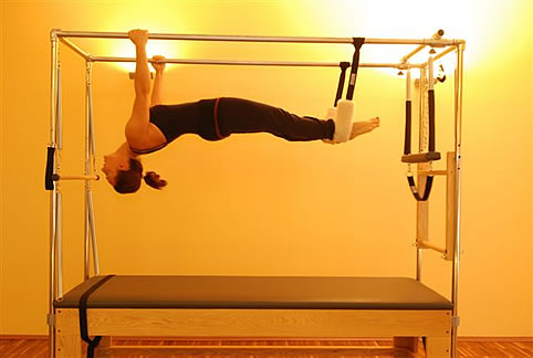 citypilates_016.jpg