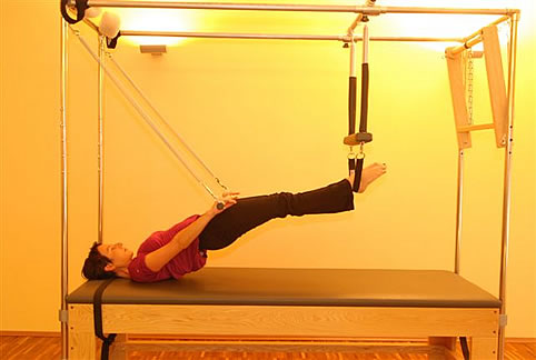 citypilates_017.jpg